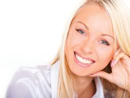 Значение улыбки