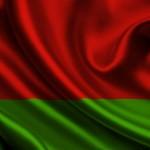 Национальные особенности делового этикета Белоруссии