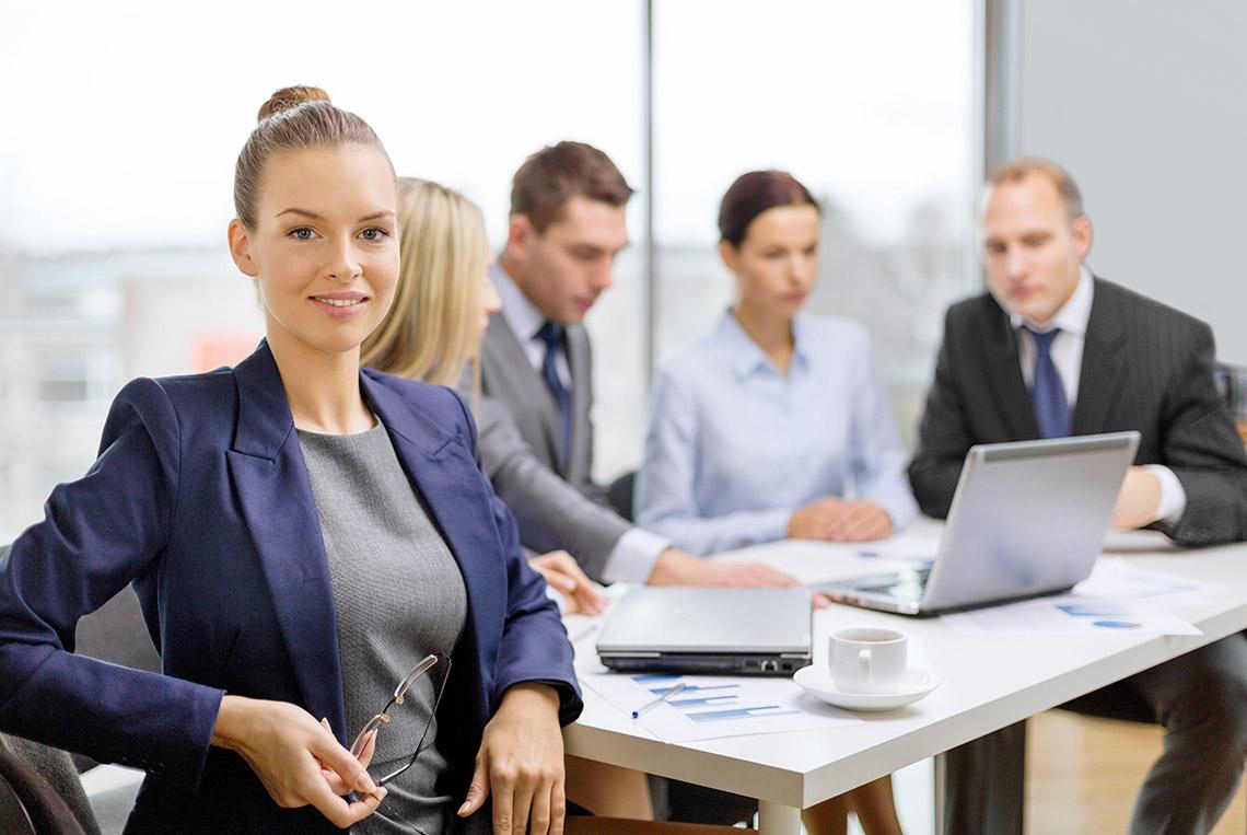 Управленческое общение взаимоотношения с подчиненными курсовая