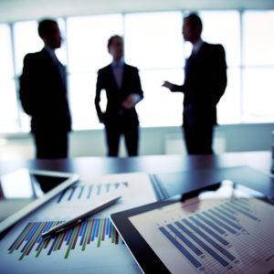 Найден Управленческие решения и эффективность управления курсовая Управленческие решения и эффективность управления курсовая