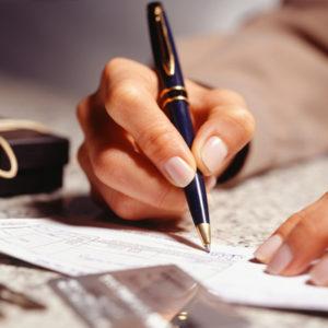 Брачный договор — особенности и правила