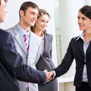 этика деловых отношений рефераты