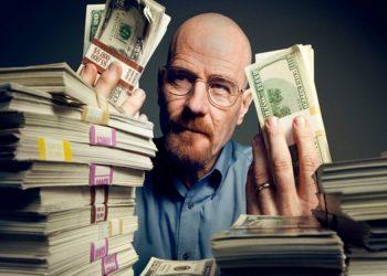 Законные способы обналичить деньги
