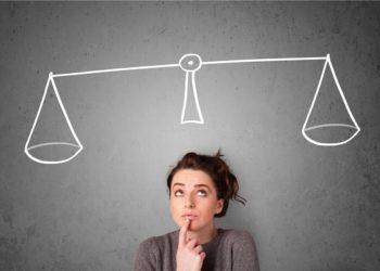 Как построить карьеру, не нарушая моральных принципов