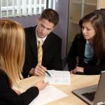 Влияние гендерных особенностей на процесс деловой коммуникации