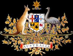Этикет Австралии