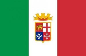 Этикет Италии