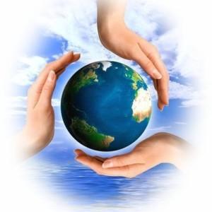 Экологическая этика