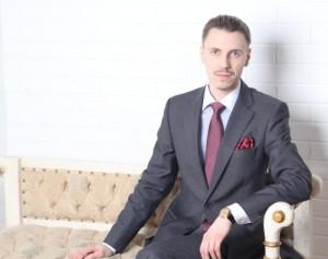 Алексей Котельвас