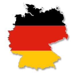Деловой этикет в Германии