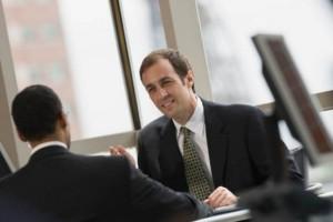 Неформальные правила поведения в офисе