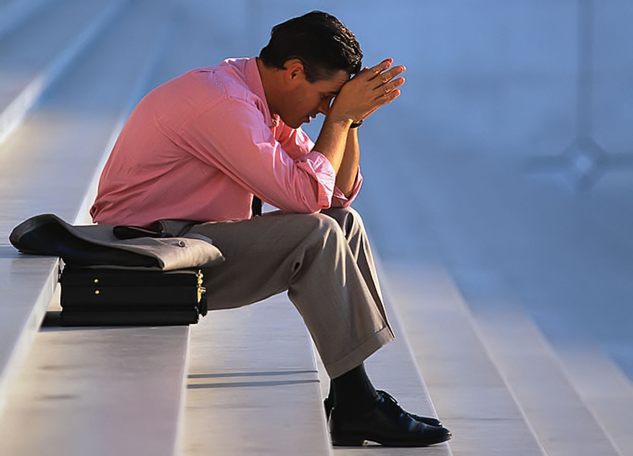 Семь способов уволить нерадивого сотрудника