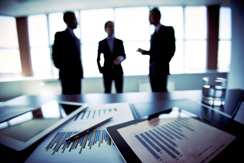 Принимаем и грамотно реализуем управленческие решения (с видео рекомендациями) || Участие работников в управлении организацией новые права с 2018 года