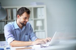 Как подготовиться и успешно пройти телефонное интервьюирование