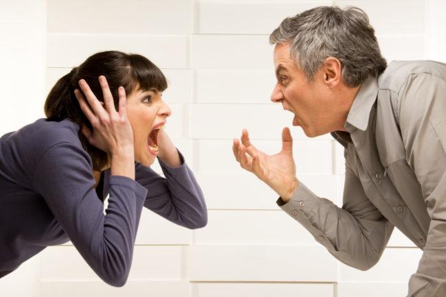 Разрешение конфликтов в рабочем коллективе