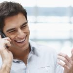 Эффективное общение по телефону