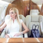 Бизнес-леди — образ деловой женщины
