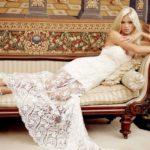 Наряд невесты — основные правила и атрибуты