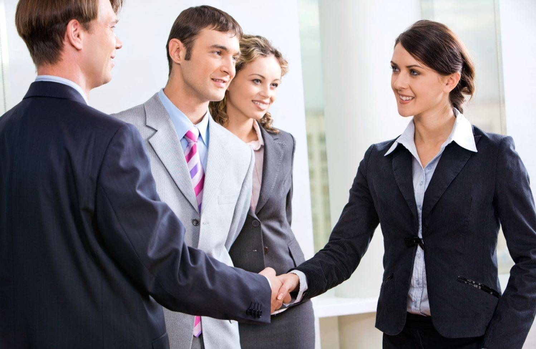 этика деловых отношений реферат список литературы