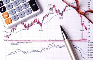 Венчурный бизнес — инвестиции в развитие бизнеса