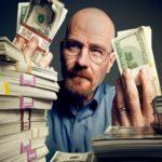 Законный способ обналичить деньги