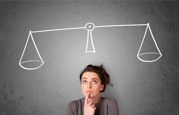 Как построить карьеру не нарушая моральных принципов