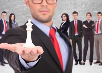 Развитие лидерских компетенций. Компетенции лидера