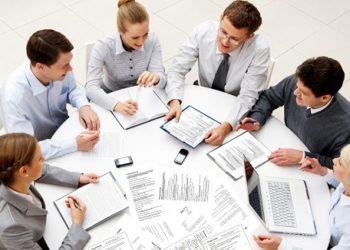 Подготовка к переговорам. Какую информацию необходимо собрать?