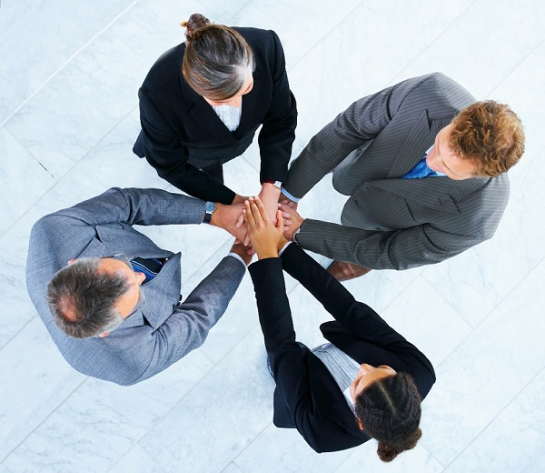 Развитие лидерских компетенции.