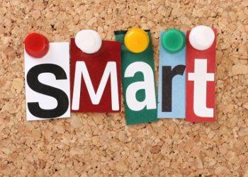 Постановка задач и целей. Технология Smart