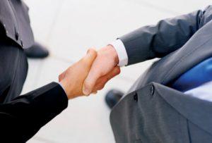 Как прийти к соглашению в переговорах