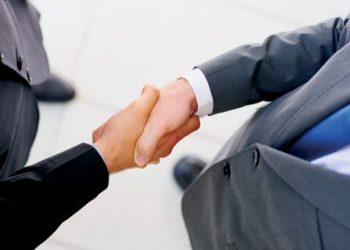 9 способов прийти к соглашению в переговорах