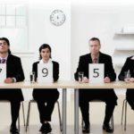 Оценка персонала, внедрение модели компетенций