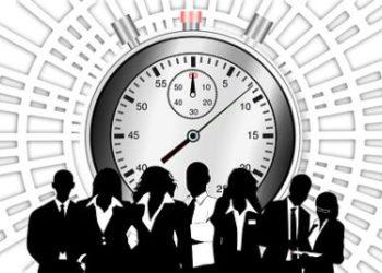 Тайм-менеджмент: как организовать время? Управление вниманием