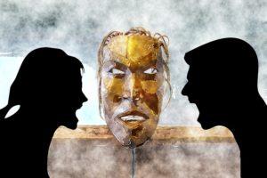 Важные правила общения с трудными людьми