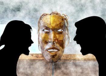 Как общаться с трудными людьми? 7 важных правил