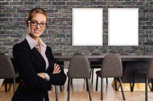 Функциональный подход к работе менеджера