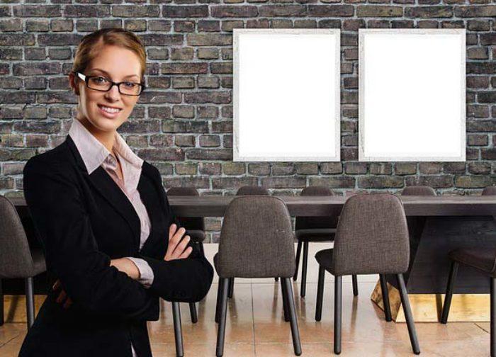 Функциональный подход к работе менеджера, функции менеджера