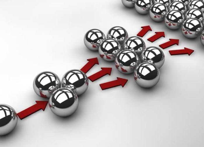 Почему влиятельность является ключевым качеством успешного бизнес-лидера?